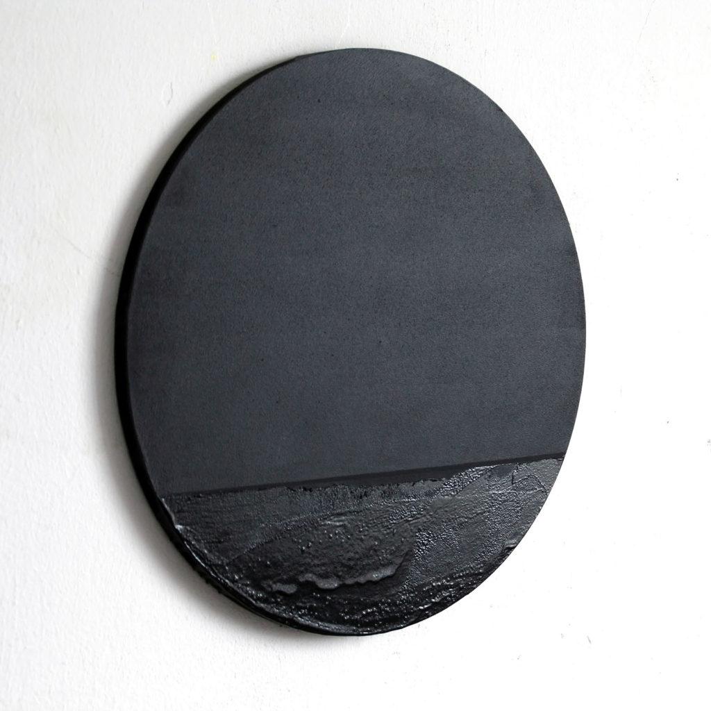 Karolin Schwab Kunst online kaufen bei Online Gallery Blank Contemporary