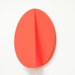 Blank Contemporary Online Galerie - Kunst online kaufen