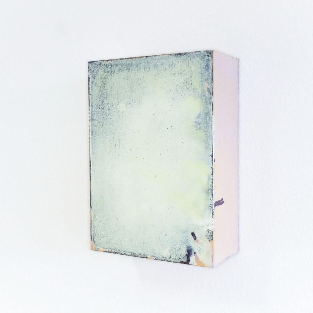 Melanie-Balsam-Parasole 2017-2 Blank Contemporary Kunst online kaufen
