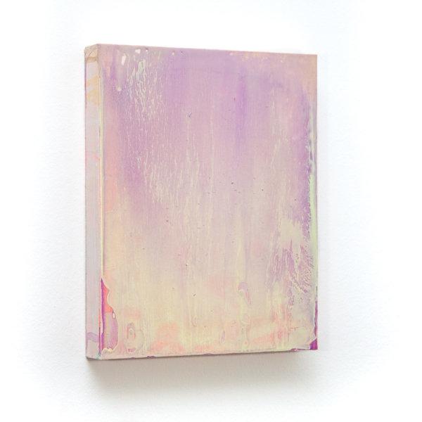 Melanie-Balsam-Parasole-Box_3_2019