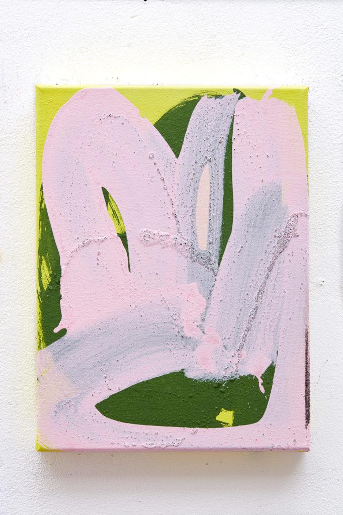 Sabine Tress online kaufen bei Blank Contemporary Online-Gallery