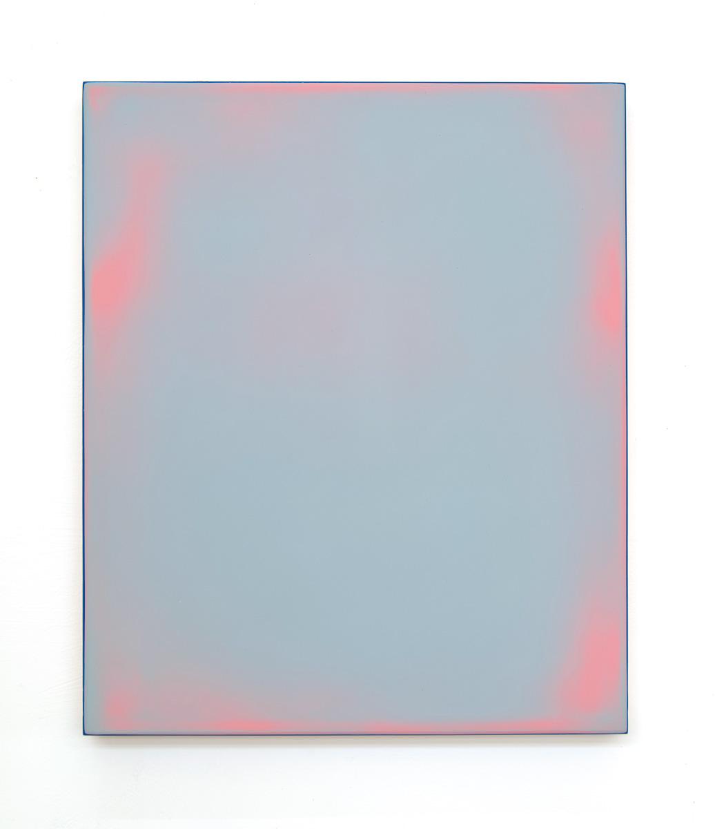 Michael Craik Veil 2019 Blank Contemporary Art