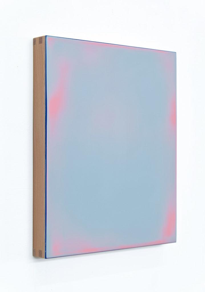 Michael Craik Veil 2019_17 online kaufen bei Blank Contemporary Online-Gallery